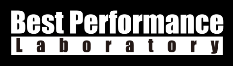Best Performance Laboratory