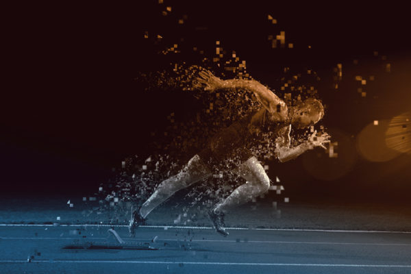 Vol.3 スポーツパフォーマンスを向上するために大切なこと ー トレーニングの順序 ー