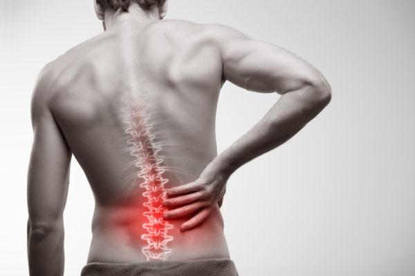 腰痛の解消に必要なこと2
